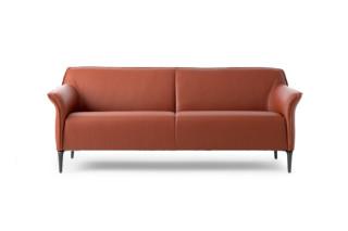 LX368 Sofa  von  Leolux LX