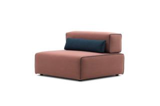 LX396 Sessel  von  Leolux LX