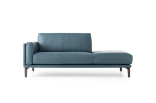 LX679 sofa  by  Leolux LX