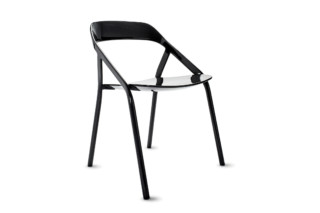 LessThanFive  by  Steelcase