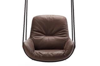 Leya Swing Seat  von  Freifrau