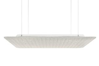 Lighting Pad Q 900  by  Nimbus Group