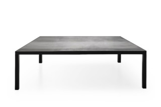 LIM 3.0 Low Table   by  MDF Italia