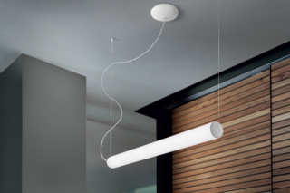 Tu-O  by  Linea Light Group