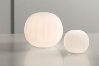 Lita table lamp  by  Luceplan