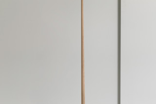 Lita floor lamp  by  Luceplan