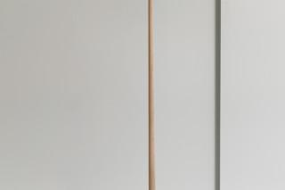 Lita floor lamp  by  Luceplan