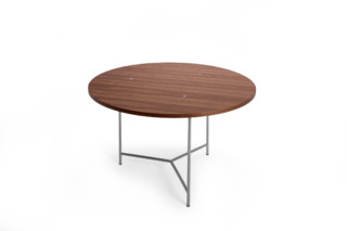 Markelius01  by  OFFECCT