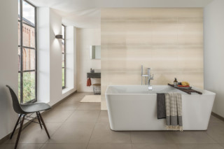 梅尔罗斯by  Villeroy & Boch Tiles