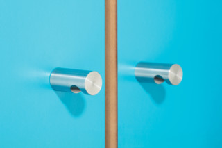 Furniture handle MG14-30  by  PHOS