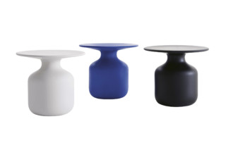 MINI BOTTLE  by  Cappellini