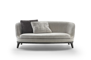 Dragonfly Sofa  by  Flexform