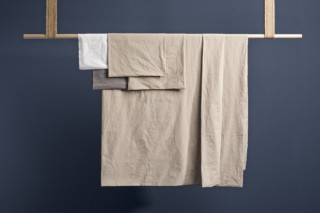 Bed linen  by  Möller Design