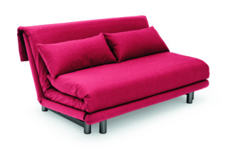 MULTY  by  ligne roset