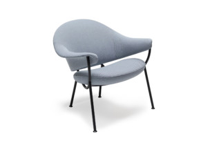 Phoenix easy chair  by  OFFECCT