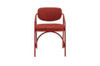 MYTH chair  by  ligne roset