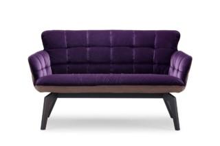 Marla Couch  von  Freifrau
