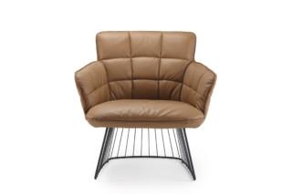 Marla Easy Chair  von  Freifrau