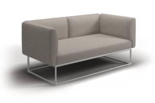 Maya Sofa  von  Gloster Furniture