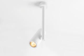Médard  by   Modular Lighting Instruments