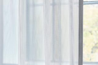 Megacoustic  by  Création Baumann