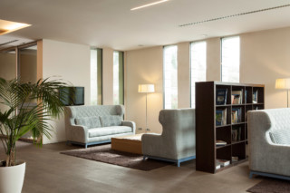 Morgan  by  Milano Bedding