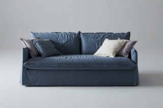 Clarke XL  by  Milano Bedding