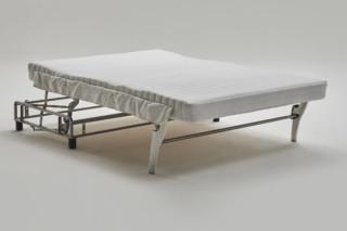 Prestige Bed  by  Milano Bedding