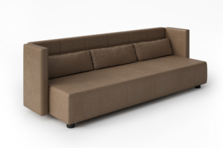 MILL CONTRACT  von  Cappellini