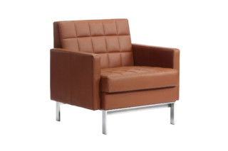 Millbrae Seating  by  Steelcase