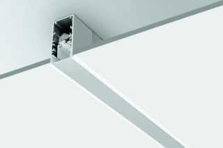 Mini-Outline_M  by  Linea Light Group
