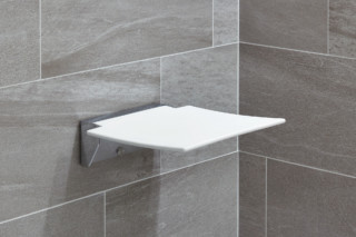 Mobile Duschsitze   von  HEWI