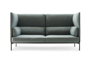 Lounge System  by  Molteni&C