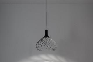Mongolfier  von  Linea Light Group