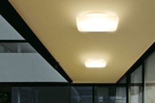 MyWhite_Q  by  Linea Light Group