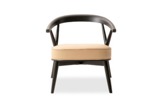 NEWOOD RELAX LUX  by  Cappellini