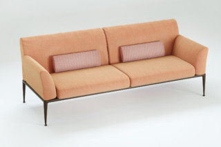 New Joint sofa  by  Fast