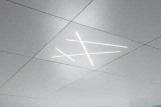 Next_C  by  Linea Light Group