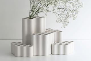 Nuage (céramique)  von  Vitra