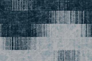 洋子由实物地毯