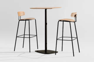 Okito Ply Bar  by  Zeitraum