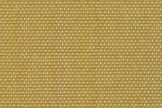 OPERA aureo  von  rohi