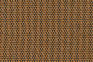 OPERA brick  von  rohi