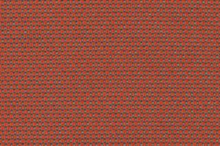 OPERA clementine  von  rohi