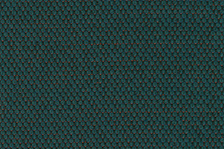 OPERA smaragd  von  rohi