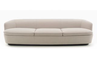 ORLA Sofa  von  Cappellini