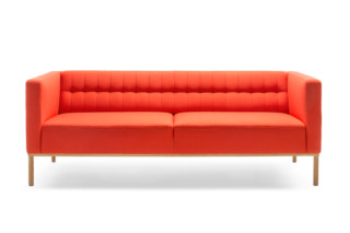 OTTO Sofa  by  Flötotto