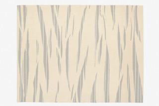 Kelim Pattern Shimi  by  Kinnasand