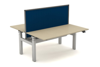 Ology Bench  by  Steelcase