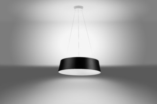 Oxygen_P  by  Linea Light Group